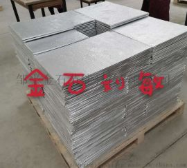 钢厂钢包纳米板纳米隔热板