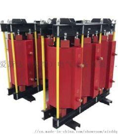 爱斯达电气 高压串联电抗器AKG27/10-6