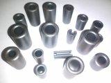 铁氧体磁环规格RH10.5*20*5.5