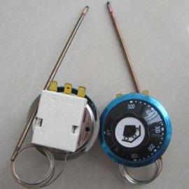 EGO温控器 500度可调高温烤箱锅炉热保护器55.13282.030
