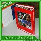 纸质文件夹 定制纸质文件夹 纸文件夹 纸质文件夹上海厂家
