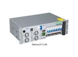 NetSure211C46嵌入式通信电源