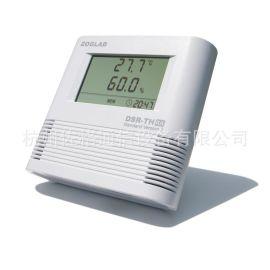 ZOGLAB佐格 DSR-T 高精度 温度计记录仪 医药果蔬冷库验证