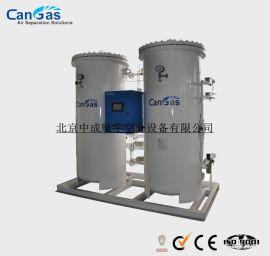 5立方制氮机