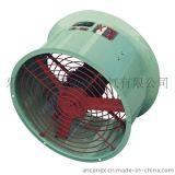 玻璃鋼防爆防腐防塵軸流直流風機
