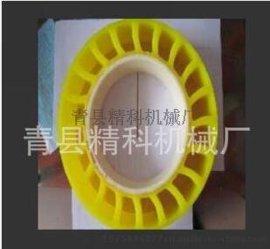 浇注制品 聚氨酯制品 太阳轮,QQ1975886077