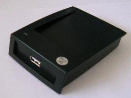 USB接口IC卡读卡器