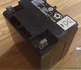 聊城松下蓄电池库存充足 LC-XA1242CH多设备可用