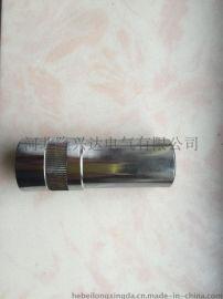自动焊 导电嘴 保护嘴 焊枪本体 神钢机器人配件
