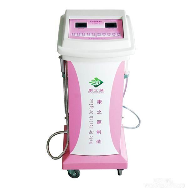 康之源KY-137C多功能臭氧雾化妇科治疗仪
