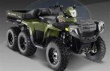 北極星800運動款農夫車,沙灘車,四輪沙灘車