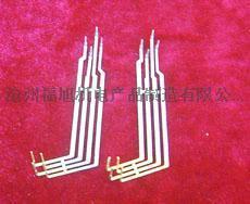 福旭--冲压件加工-冲压件厂-精密电子冲压件-插针