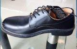 防滑工作鞋(超級)