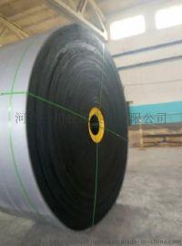 普通棉帆布输送带,800宽,一川集团,金川胶带