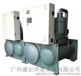 供应厂家直销日立RCU40WHZL1-E螺杆式水冷冷水机组|低温冷水机组