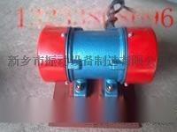 JZF-5仓壁振动器、JZF-8料仓振打器
