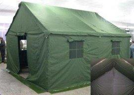 供应淄博施工帐篷批发定做。