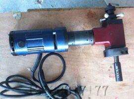 奥科畅销 内涨式管子坡口机 电动管子坡口机