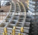 宇通弧形哈芬槽式预埋件厂家价格