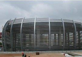 钢结构防锈漆,管道防锈漆推荐使用环氧防锈漆