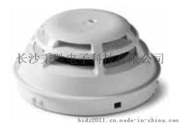 西门子 OH720-CN 点型复合式感烟感温火灾探测器