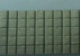 导电泡棉导电胶布专业生产厂家