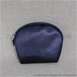 廠家批發化妝包 零錢包 洗漱包