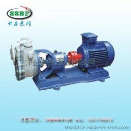 25FZB-18L**塑料自吸泵