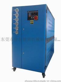 东莞住友厂家直销冷水机 冰水机品质保证