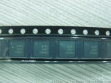 2.4G模擬無線AV發射晶片 RTC6701 RTC6701A  RTC6711 RTC6711A