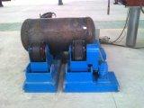 钢结构焊接设备——滚轮架