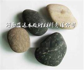 遼寧鵝卵石墊層 礫石承託層