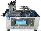 杭州索川开关及插座机械寿命试验系统