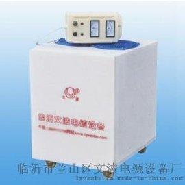 高频电镀电源电镀整流器 塑封防腐电镀机 2000A/12V 2000A/18V