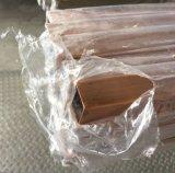 北京304不鏽鋼鈦金管,彩色不鏽鋼管,拉絲不鏽鋼鈦金管