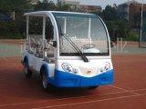 武漢電動觀光車價格怎麼樣
