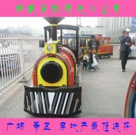 旅游观光车 电动电瓶观光车, 无轨小火车, 游乐场游乐设备