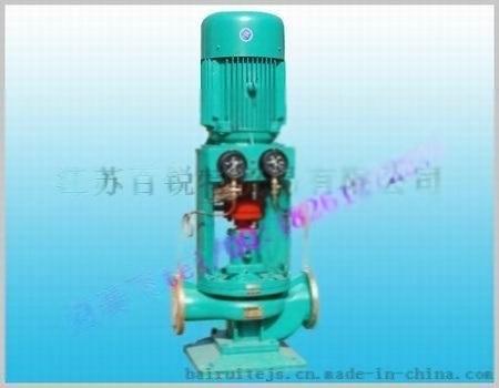 CLH80-200型立式便拆海水泵 立式單級單吸船用離心泵 帶CCS證書