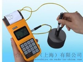 MH310便携式里氏硬度计 手持式硬度计