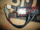 安川伺服电机SGMGV-1AADA61维修