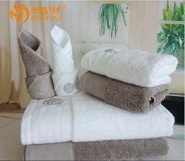 星级度假酒店浴巾纯棉加厚洗脸面巾男女士全棉吸水新品