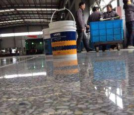 混凝土密封固化剂,环氧树脂固化剂,混凝土固化剂