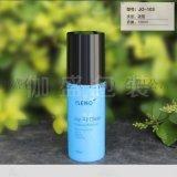 上海化妝品塑料瓶藥妝膏霜瓶廠家