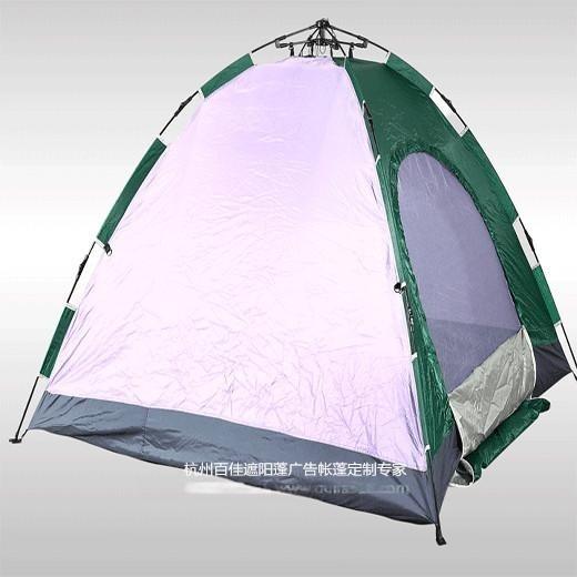 戶外旅遊帳篷讓您在外出遊有一個溫馨的家