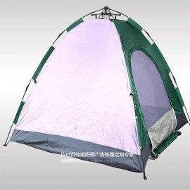 户外旅游帐篷让您在外出游有一个温馨的家