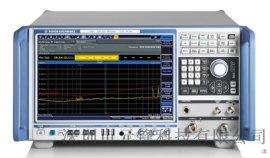 EMI 测试接收机 R&S  ESW8/26/44 EMI认证级别