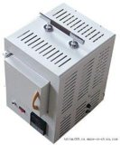 SX-5-12電爐 實驗電爐 馬弗爐 高溫爐