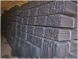 現貨供應低合金角鋼 Q345B/16Mn角鋼 國標 熱軋 上海廠家