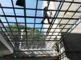 佛山专业耐力板厂家, 雨棚/车棚  3厘耐力板,全国供货