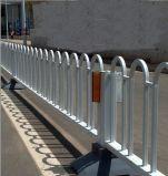 京式护栏@京式道路护栏价格@展隆京式护栏生产厂家